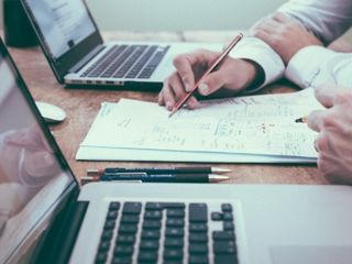 Servicii contabile pentru întreprinderi individuale( Prima luna gratis)