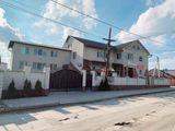 Продается срочно двухэтажный дом, район Кишинёвский Мост, Бельцы