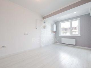 Se vinde apartament absolut nou, cu 2 odăi, sect. Telecentru!