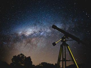 Telescoape | Cele mai bune preţuri | Credit 0%