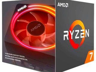 Процессоры от AMD & Intel !! Много, недорого !