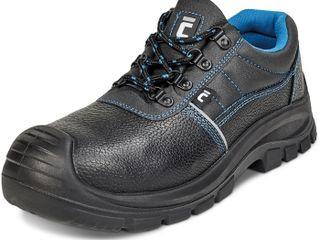 Защитные туфли Raven XT S1