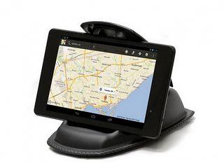 "Планшетный компьютер 7"" Navitel T757 LTE GPS Navigation Tablet"