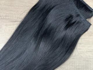 Продам волос на заколках