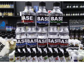 Base-liquid 1000 ml = 150 lei доставка rapid