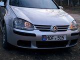 Chirie Auto Moldova la cele mai convinabile preturi