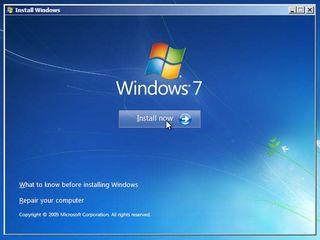 выезд на дом - установка Windows, ремонт компьютеров - Кишинев и пригород - u3