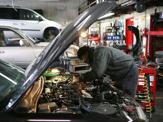 Специализированный технический центр по ремонту японских и корейских автомобилей. Запчасти в наличии