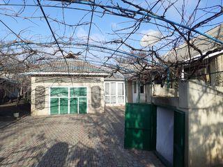 Продам жилой дом в Чадыр Лунге