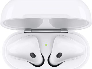 Apple Airpods 2 with super pret