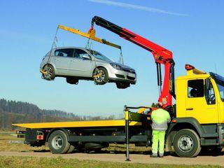 Servicii de evacuare 24/24 7/7 mereu auto disponibile in toate raioanele