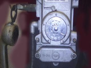 продам телефон антикварный