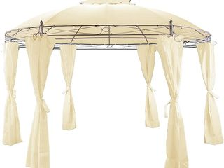 Беседка, шатер, павильон. pavilion, cort.