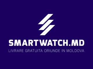 Продается онлайн магазин - SmartWatch.md
