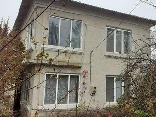 Срочно продаётся 2-этажный дом