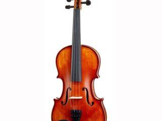 Vioara Startone Student III Violin Set.Livrăm în toată Moldova,plata la primire. (3/4,4/4,1/4)