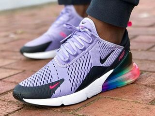 Nike Air Max 270 Be True Unisex