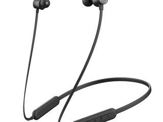 Casti Hoco ES29 Graceful sports wireless headset