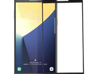 Sticle de protectie pentru telefoane mobile iPhone, Samsung, Huawei, Xiaomi, Meizu