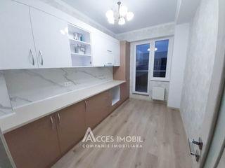 Poșta Veche.  str. Gh. Madan, 1 cameră. Terasă! Reparație+ Bucătăria!!!