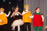 танцы для детей! www.dance-moldova.md