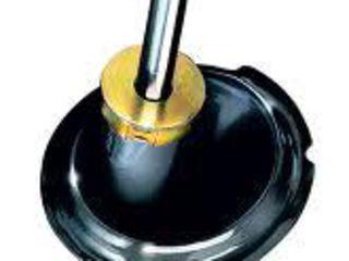 Амортизаторы, ремонт, гарантия,реставрация шаровых и рулевых наконечников