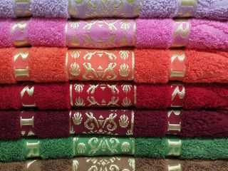 Stergare, prosoape bumbac 100%.махровые полотенца 100% хлопок ,uzbekistan