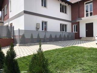 Duplex la Durlesti la pret foarte avantajos