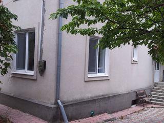 Тогатино.2-х этажный дом. 20 соток земли. 60 тыс.евро.
