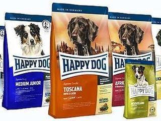 Happy Dog с бесплатной доставкой по Кишиневу!!!