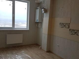Акция на пасху, 2-комнатная, новая большая квартира, полный евроремонт, кредит