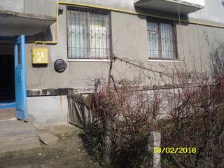 Срочно- Кетросы  2-х кв,газ,20 мин Кишинев,центр.трасса