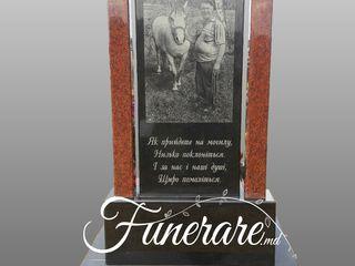 Blajinii se apropie,daca doriti sa comandati un monument Funerare-md va ofera solutia perfecta.