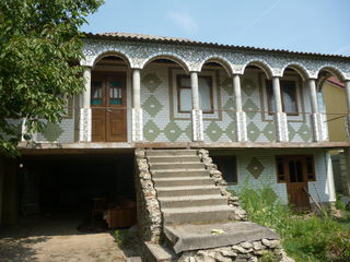 Urgent vând casă