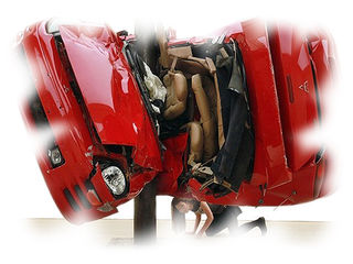 Vopsirea automobilului in Chisinau