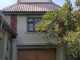 Продается дом в Бельцах