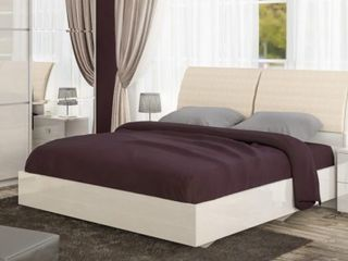 Doresti ca dormitorul tau sa provoace invidie. E foarte usor! Incepind doar cu 5990 lei.