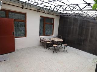 Spre vânzare Casă, în sectorul Ciocana, str. Nicolae Grigorescu, 45 m2, Încălzire autonomă