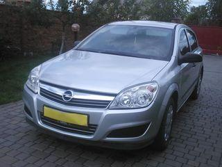 Piese pentru Opel Astra H   !!!  Avem in stok  toate piesele