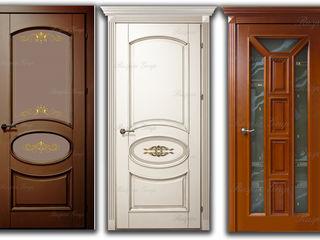 Usi la pret redus!!! lichidare de stoc!  двери по очень низким ценам! распродажа!