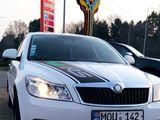 Chirie Auto Moldova doar la noi gasiti preturile cele mai mici ..