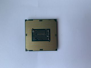 Vînd procesor i5-8600