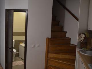 Casa de tip townhouse in Gratiesti numai 43500 Euro !!!