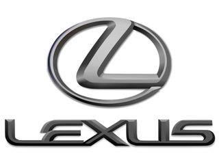 Lexus автозапчасти в ассортименте, гарантия, услуги автосервиса