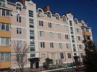 Apartament in casa noua la Bacioi,euroreparatie.Pret 23500 euro.