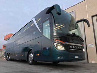 Transport pasageri Chisinau -  Paris !!!