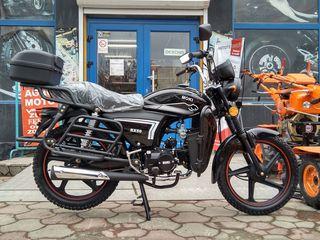 Moki Moki RX50