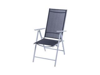 Мебель для дачи и сада, качественные стулья ,scaune pentru gradina si terase