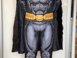 Costum de superman/Костюм супермена