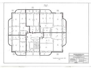 Vânzări apartamente cu 1odaie în bloc locativ, 10 etaje nou şi  înregistrate la  îs cadastru Ungheni